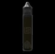 Флакон пластик Chubby Gorilla 30 мл (черный)