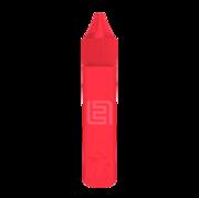 Флакон пластик Chubby Gorilla 30 мл (красный)