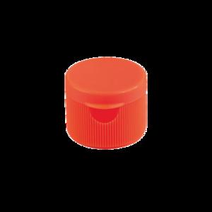 Крышка 24/410 (TF-TI-3-CP1003)