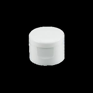 Крышка 24/410 (TF-TI-3-CP1006-1)