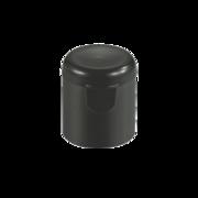 Крышка 24/415 (TF-TI-3-CP1006-2)