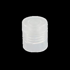 Крышка 15/415 (TF-TI-3-CP1006)