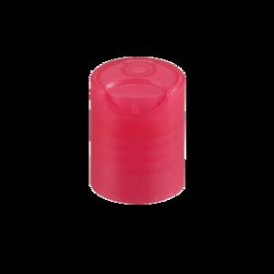 Крышка 28/410 (TF-TI-3-CP1020)