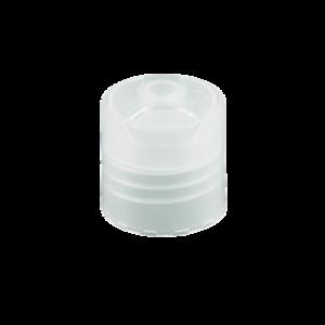 Крышка 20/415 (TF-TI-2-CP1020)
