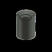 Крышка 24/410 (TF-TI-3-CP1020)