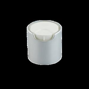 Крышка 24/415 (TF-TI-3-CP1020)