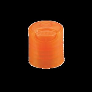 Крышка 20/410 (TF-TI-3-CP1020)
