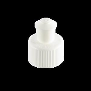 Крышка 24/410 (TF-TI-3-CP1033)