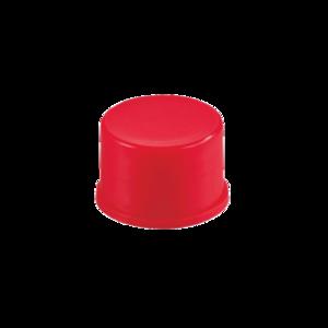 Крышка 20/410 (TF-TI-3-CP1041)