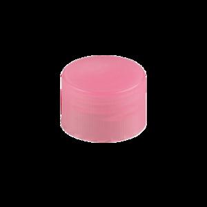 Крышка 28/410 (TF-TI-3-CP1043)