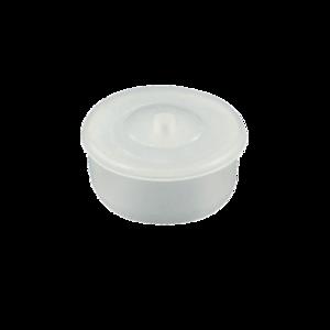 Крышка DIA18 (TF-TI-3-CP1050)