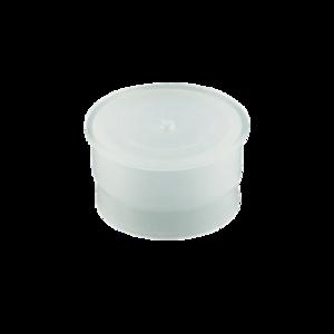 Крышка (TF-TI-3-CP1050)