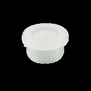 Крышка DIA16 (TF-TI-3-CP1050)