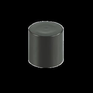 Крышка 16/415 (TF-TI-3-CP1052)