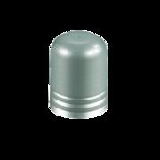 Крышка 24/415 (TF-TI-3-CP1054)