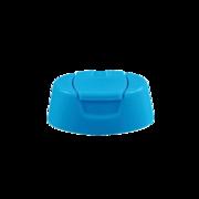 Крышка DIA16 (TF-TI-3-CP1055)