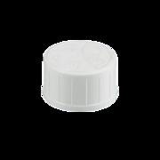 Крышка 28/410 (TF-TI-3-CP1061)