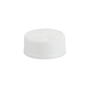 Крышка 28/400 (TF-TI-3-CP1061)