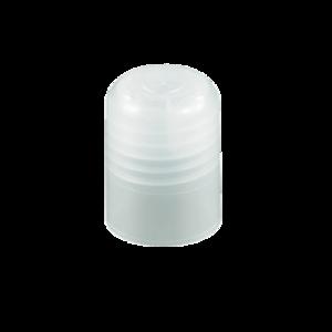 Крышка 24/415 (TF-TI-3-CP1065)
