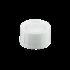Крышка 28/410 (TF-TI-3-CP1066)