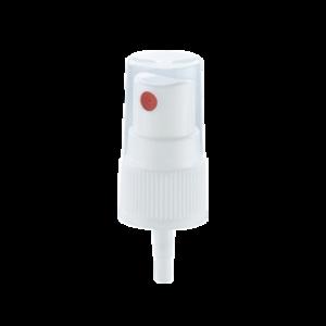 Дозатор для масла 20/410