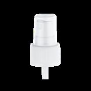Дозатор 18/410 (TF-TI-2-ST3002U)