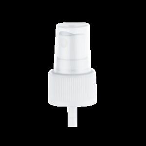 Дозатор 28/410 (TF-TI-2-ST3002U)
