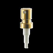 Дозатор 18 (TF-TI-2-ST3010)