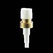 Дозатор 18 (TF-TI-2-ST3011)