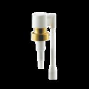Дозатор 15 (TF-TI-2-ST3012)