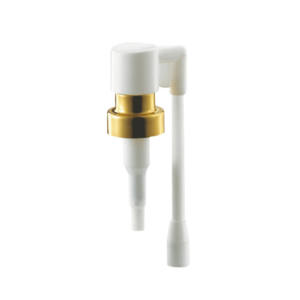Дозатор 18 (TF-TI-2-ST3012)