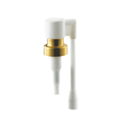 Дозатор 20 (TF-TI-2-ST3012)