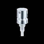 Дозатор 18 (TF-TI-2-ST3020)
