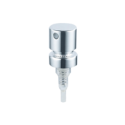 Дозатор 20 (TF-TI-2-ST3020)