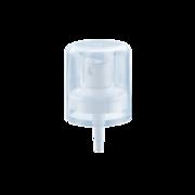 Дозатор 1 дюйм (TF-TI-2-ST3036)