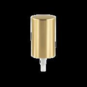 Дозатор 18/415 (TF-TI-2-ST3040)