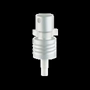 Дозатор 20/410 (TF-TI-2-ST3050)
