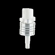 Дозатор 18/415 (TF-TI-2-ST3051)