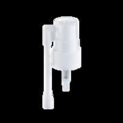Дозатор 18/410 (TF-TI-2-ST3061)
