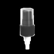 Дозатор 24/410 (TF-TI-2-ST3210)