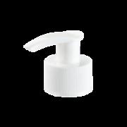 Дозатор 24/410 (TF-TI-2-ST4012)
