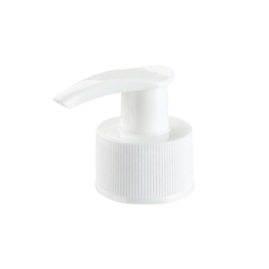 Дозатор 28/405 (TF-TI-2-ST4012)