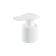 Дозатор 24/410 (TF-TI-2-ST40122)