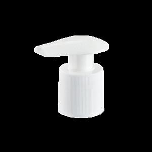 Дозатор 28/405 (TF-TI-2-ST40122)