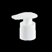 Дозатор 28/415 (TF-TI-2-ST40122)
