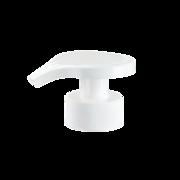 Дозатор 24/415 (TF-TI-2-ST40123)