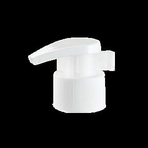 Дозатор 24/410 (TF-TI-2-ST40124)