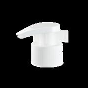 Дозатор 24/415 (TF-TI-2-ST40124)