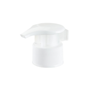 Дозатор 28/410 (TF-TI-2-ST40129)