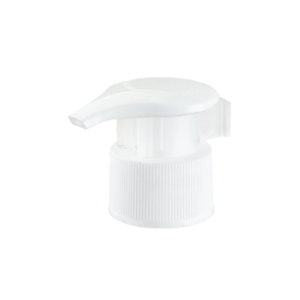 Дозатор 28/405 (TF-TI-2-ST40129)